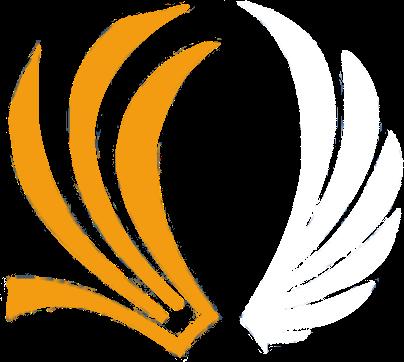 Межрегиональный технологический институт подготовки специалистов